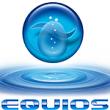 equios_main-thumb-150x150