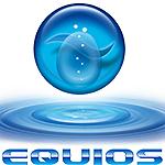 EQUIOS Ver.6