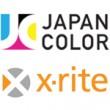 JC_XRite